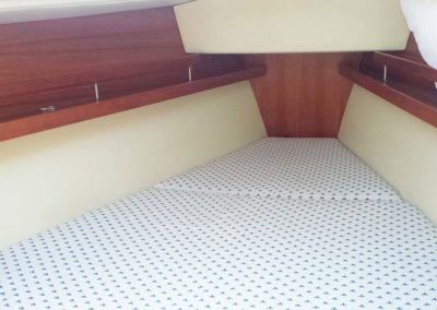 Boat-breakfast-Asinara-interno-barca-3 (1)