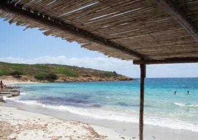 Escursioni Asinara - Gite in barca nel parco nazionale dell'asinara - Asinara Sail Experience (10)