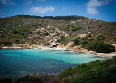Escursioni Asinara - Gite in barca nel parco nazionale dell'asinara - Asinara Sail Experience (11)