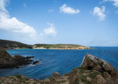Escursioni Asinara - Gite in barca nel parco nazionale dell'asinara - Asinara Sail Experience (15)