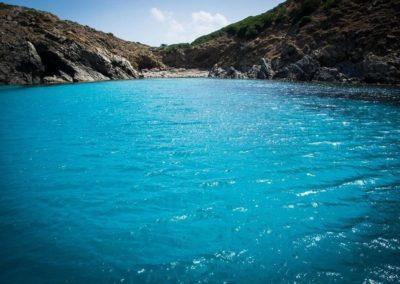 Escursioni Asinara - Gite in barca nel parco nazionale dell'asinara - Asinara Sail Experience (17)