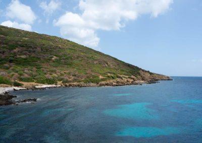 Escursioni Asinara - Gite in barca nel parco nazionale dell'asinara - Asinara Sail Experience (21)