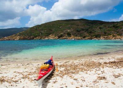 Escursioni Asinara - Gite in barca nel parco nazionale dell'asinara - Asinara Sail Experience (25)