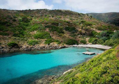Escursioni Asinara - Gite in barca nel parco nazionale dell'asinara - Asinara Sail Experience (26)