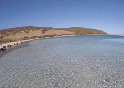 Escursioni Asinara - Gite in barca nel parco nazionale dell'asinara - Asinara Sail Experience (3)