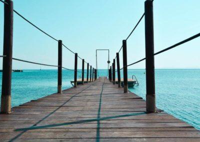 Escursioni Asinara - Gite in barca nel parco nazionale dell'asinara - Asinara Sail Experience (30)
