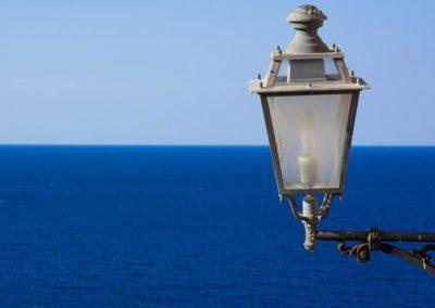 Escursioni Asinara - Gite in barca nel parco nazionale dell'asinara - Asinara Sail Experience (33)