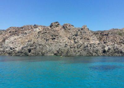 Escursioni Asinara - Gite in barca nel parco nazionale dell'asinara - Asinara Sail Experience (5)