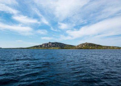 Escursioni Asinara - Gite in barca nel parco nazionale dell'asinara - Asinara Sail Experience (6)