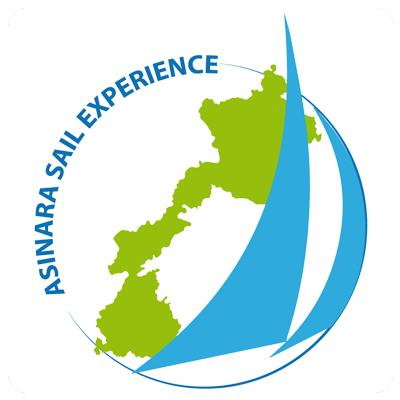 logo-ASINARA-SAIL-EXPERIENCE