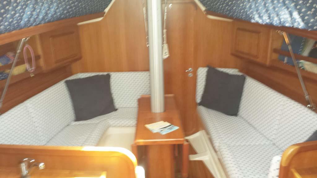 Boat-&-breakfast-Asinara-interno-barca-7jpg