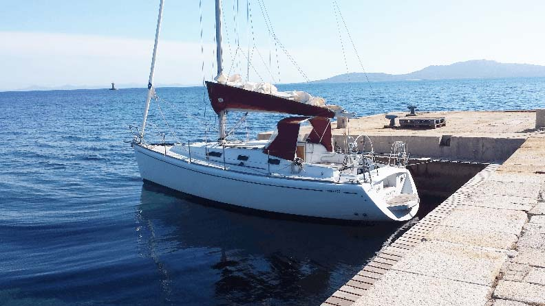 jacaranda-Boat-&-breakfast-Asinara.jpg-2