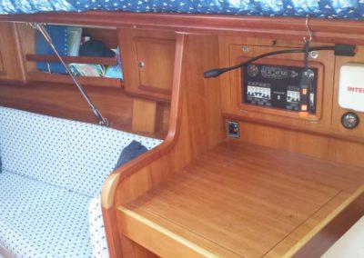 Boat-breakfast-Asinara-interno-barca-6-1