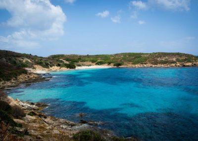 Escursioni Asinara - Gite in barca nel parco nazionale dell'asinara - Asinara Sail Experience (14)