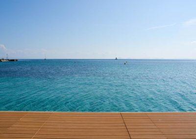 Escursioni Asinara - Gite in barca nel parco nazionale dell'asinara - Asinara Sail Experience (29)
