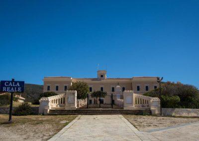 Escursioni Asinara - Gite in barca nel parco nazionale dell'asinara - Asinara Sail Experience (39)