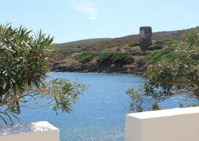 Escursioni Asinara - Gite in barca nel parco nazionale dell'asinara - Asinara Sail Experience (43)