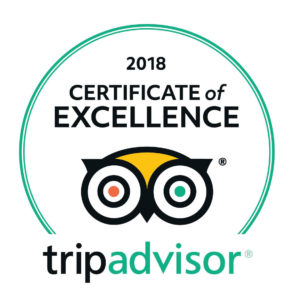 tripadvisor-2018-certificate-of-excellence-Asinara Sail Experience