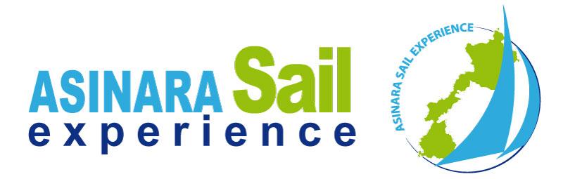 Escursioni asinara - ASINARA SAIL EXPERIENCE